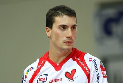 Alessandro Paparoni