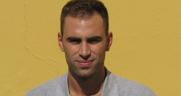 Alessandro Teloni