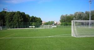 La Polisportiva Serralta apre anche al calcio a 5 femminile