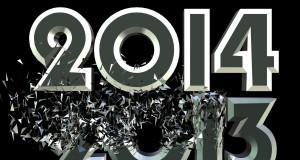 Festa di Capodanno al palasport di San Severino