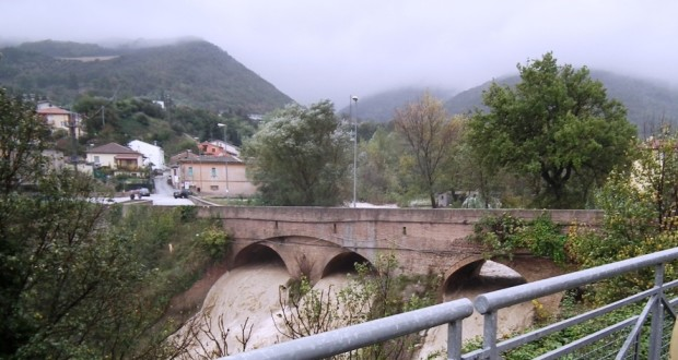 Ponte Sant'Antonio