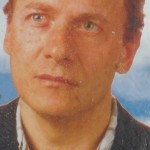 Sandro Latini