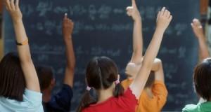 La scuola e il diritto alla prevenzione