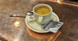 Condom Cafè 2013