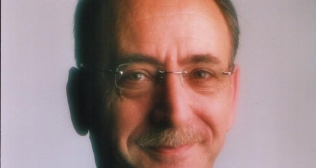 Sauro Cipolletti