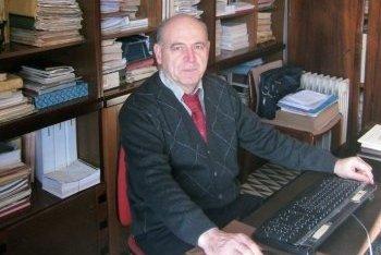 Raoul Paciaroni