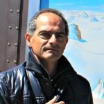 Claudio Scarponi