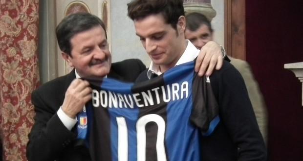Jack Bonaventura
