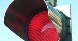 Semaforo rosso per la Spoleto-Terni