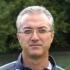 Francesco Giorgi