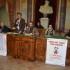 La conferenza stampa di presentazione degli eventi