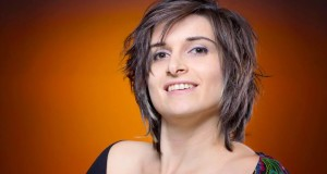 Cristina Lancioni