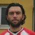 Paolo Passarini, ex di spicco