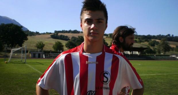Lorenzo Rocci