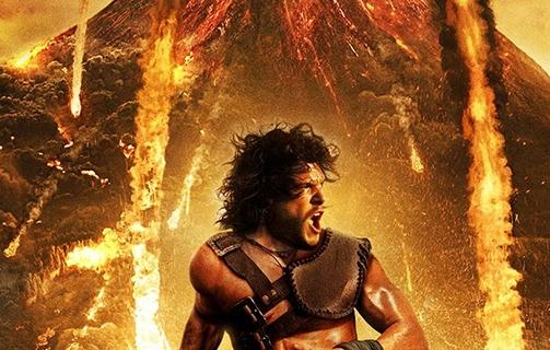Una delle immagini del film