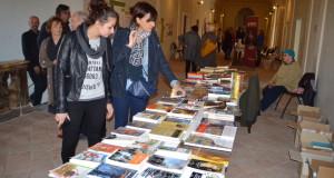 Al San Domenico la Fiera del libro per ragazzi