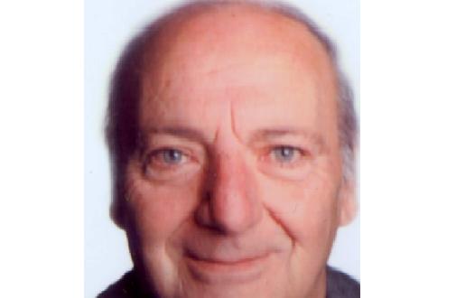 Mario Tibaldi