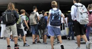 Welfare dello studente: domande entro il 24 maggio