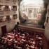 Il teatro Feronia