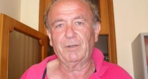 Franco Lardelli