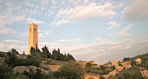 Il Castello al monte
