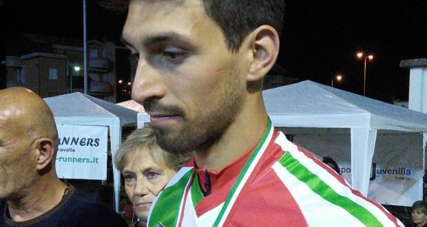 Danny Sargoni