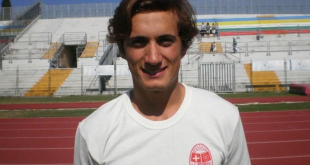 Francesco Romanski