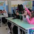 Alunni in classe