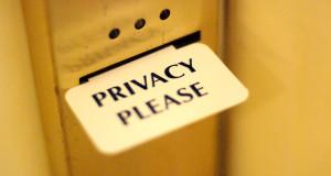 La privacy e il fenomeno dei social network