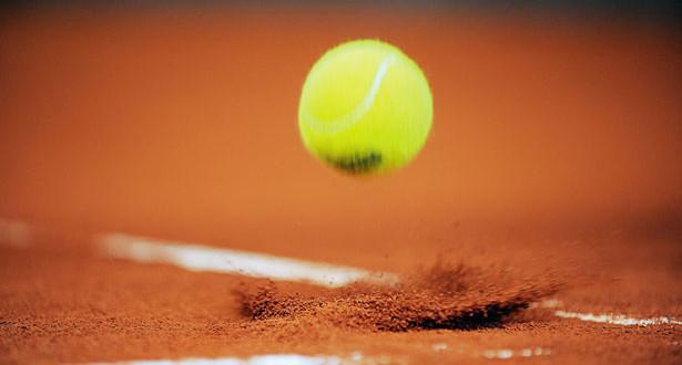 """Pronti per una """"maratona"""" di 12 ore di tennis"""