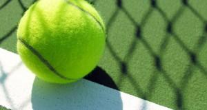 Al via il primo torneo nazionale open maschile