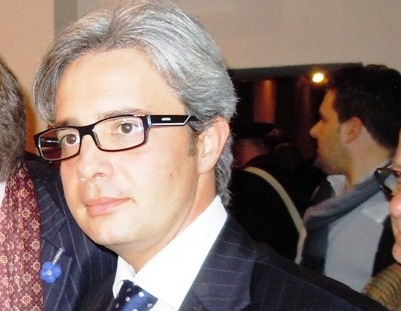 Gilberto Chiodi