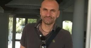 Luca Gentili