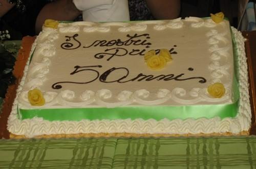 Il 27 settembre festa a Villa Berta