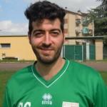 Mister Giacomo Gentili