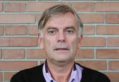 Il coach Livio Poleti