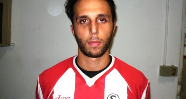Stefano Serangeli