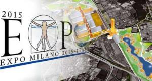 """""""Aspettando l'Expò 2015"""" di Milano"""