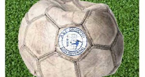 """Esordio in campionato """"sgonfio"""" per il San Severino Calcio a 5"""