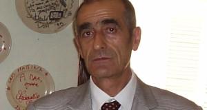 L'avvocato Pasquale Callea
