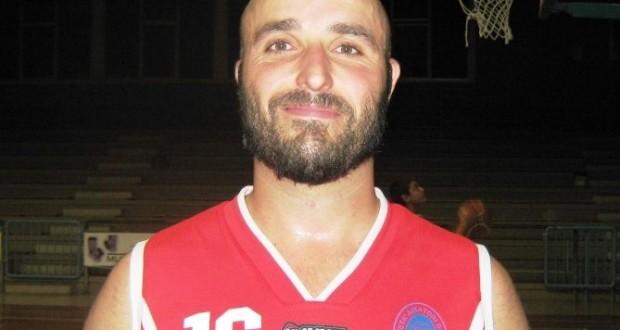 Marco Isabettini