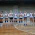 La squadra femminile della Tormatic