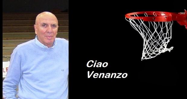 Venanzo Capesciotti