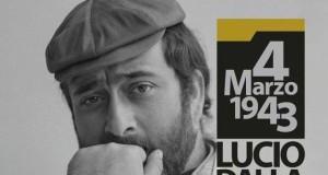 """Il poster della mostra fotografica """"4 marzo 1943"""""""