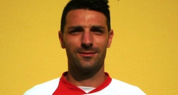 Matteo Monteneri