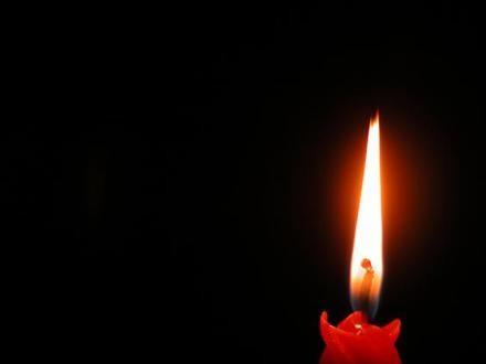 Lutto cittadino nella giornata di lunedì 29 dicembre