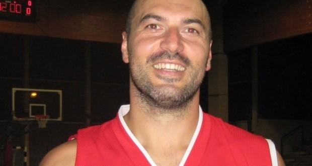 Adelmo Francesconi