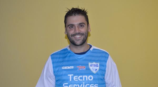 Fabio Salvi