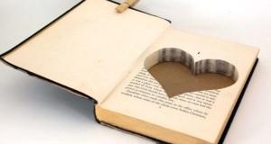 L'amore per la lettura si sposa con la solidarietà