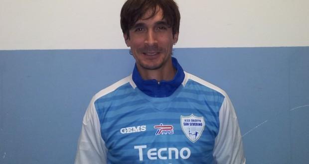 Lucas Nicolas Munafò